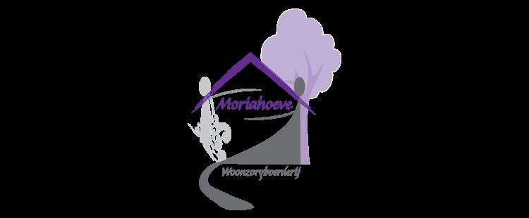 Moriahoeve